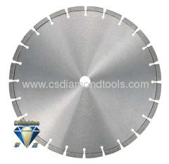 Diamond Cutting Blade, Diamond Circular Blade, Diamond Saw Blade, Diamond Saw, Diamond Blade