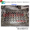 screw washer screw ring non-return valves sets manufactory