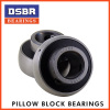 100% GCR15 pillow block bearing UCP209
