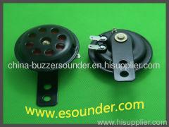 motorcycle speaker china buzzer