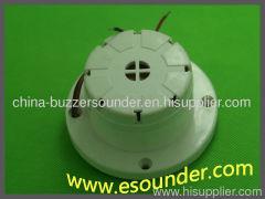 Piezo Alarm (EFS 6000 )