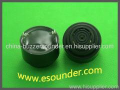 Pulse buzzer hot sell