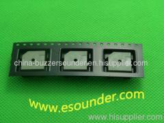 SMD piezo Buzzer china