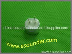 40KHz ultrasonic transducer_ultrasonic sensor