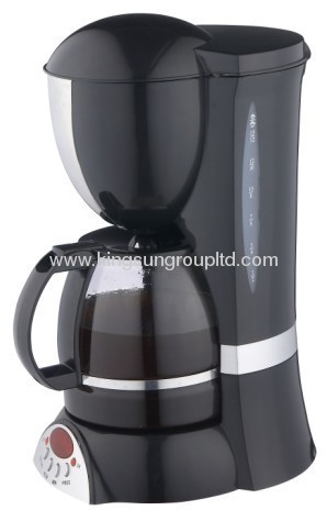 high qulity drip coffee maker