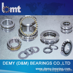 High Precision Thrust Ball Bearing