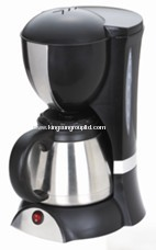 best sale coffee maker made in China