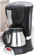 electric drip coffee maker made in China