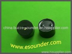 Dia.30*17 piezo buzzer hot sell