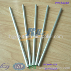 High Pressure Line tube for hydraulic service