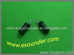 piezo buzzer transducer china