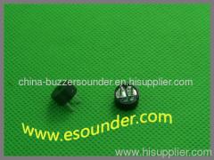 Dia. 9*4.5 magnetic transducer