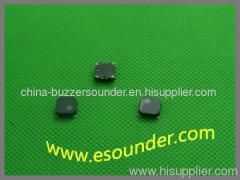 EFH8540T smt transducer CHINA