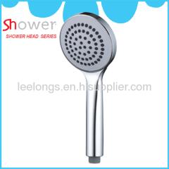 SH-1054 shower accessories bathroom shower