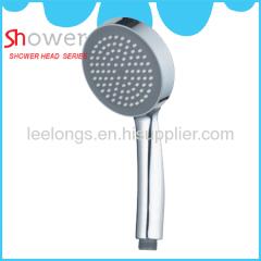 SH-1051 shower rain leelongs hand shower manufacturer