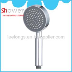 SH-1050 faucet shower bathroom shower leelongs