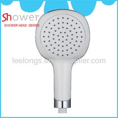 SH-1048 big shower head LEELONGS manufacturer