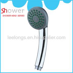 SH-1046 cheap hand shower Leelongs manufacturer