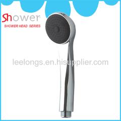 SH-1045 cheap shower head YuYao manufacturer