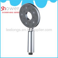 SH-1035 shower faucet hand shower bath