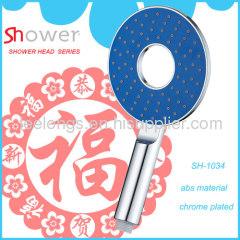 SH-1034 shower faucet bathroom accessories
