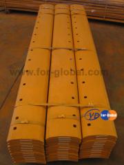 Caterpillar grader blades 4T2233