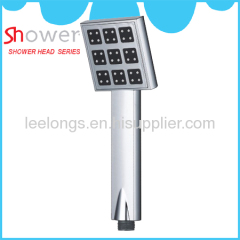 SH-1028 shower bathroom hand shower head