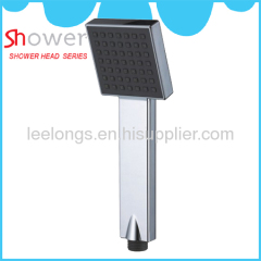 SH-1024 bathroom hand shower