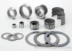 Chinese needle roller bearings