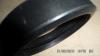 concrete pump rubber seal