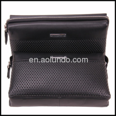 2013 promotional clutches bags for man