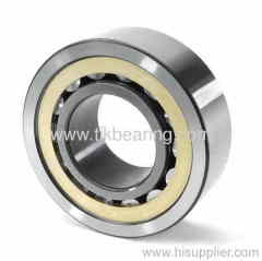 Chinese cylindrical roller bearings
