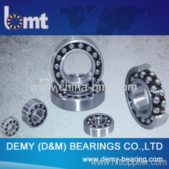 High-quality Self-aligning Ball Bearing