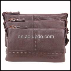 Guangzhou factory price clutch bag