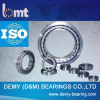 High Precision Automotive Tapered Roller Bearings