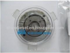 Diesel Feed Pump 096140-0030