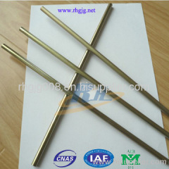 Carbon Steel Precision Cold Drawn Seamless Tube
