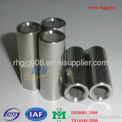 seamless steel tube/ high pressure oil pipe
