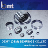 High PrecisionNeedle Roller Bearing