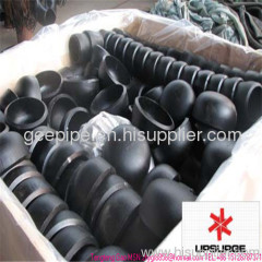 astm a403 wp316 stainless steel pipe cap