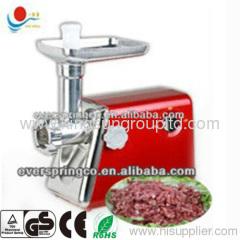 promotional Meat Grinder 8835motor 2500W
