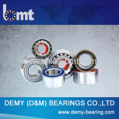 High Precision Automobile Bearing