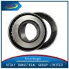 Taper roller bearing 31313
