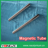 Neodymium Magnetic Tube Magnets