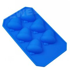 Food Grade Ice Cube tray