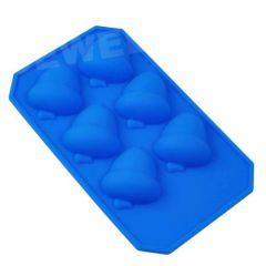 Food Grade Ice Cube tray