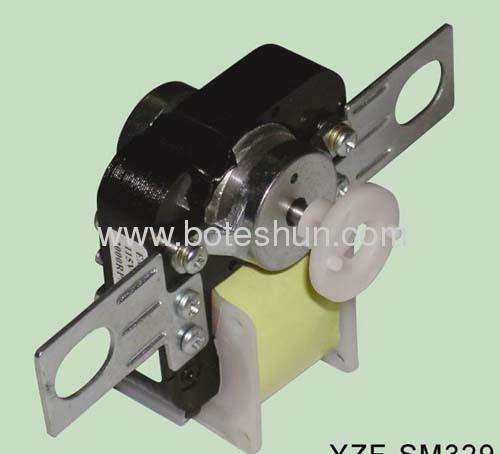 Shaded Pole Motor SM329 Refrigeration Parts