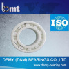 High Performance Ceramic Bearing With Great Low Prices