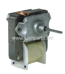 Shaded Pole Motor Y165207 HVAC Parts