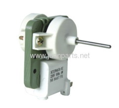 Shaded Pole Motor SCYJF607A-5C HVAC Parts
